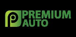 Premium Auto UK
